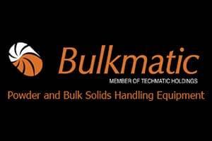 Bulkmatic Logo